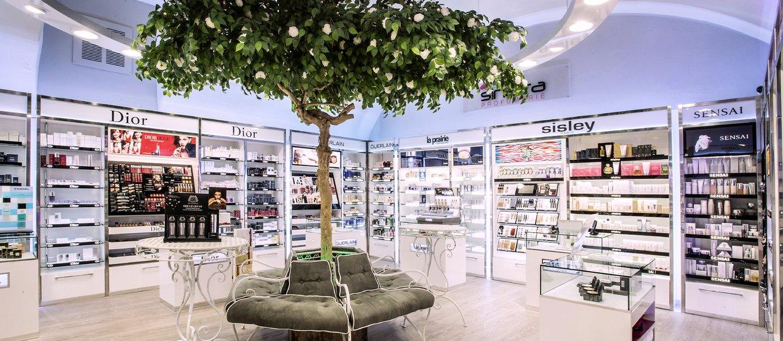 171b634dae Negozi con prodotti Gucci a Torino