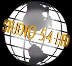 Saucony Originals nelle vetrine di STUDIO 54 LTD Ciriè
