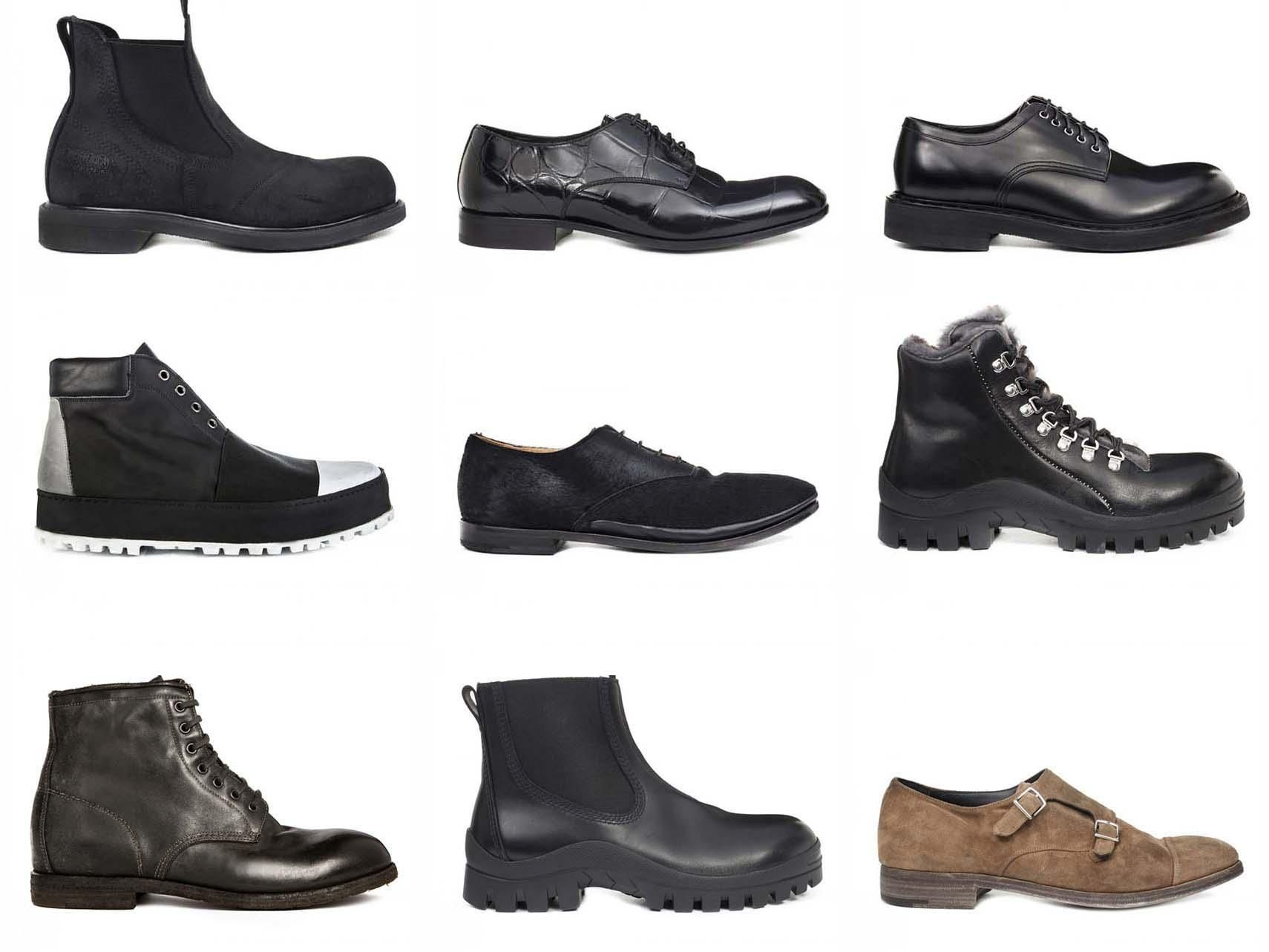 buy online 3cfbf 630a6 Catalogo Premiata scarpe e sneakers uomo 01 nelle vetrine di ...