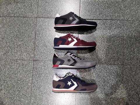 scarpe converse torino 74% di sconto trevisomtb.it