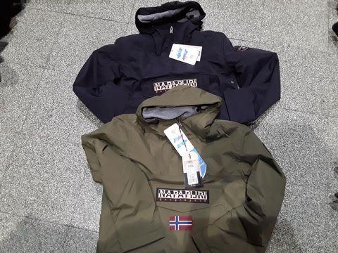 promo code a91dc 48981 Jeans blue, Abbigliamento - Torino