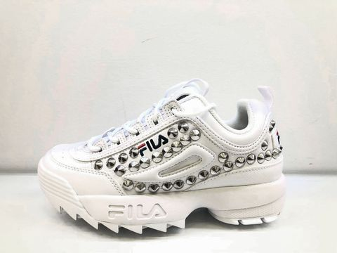 FILA LIMITED EDITION