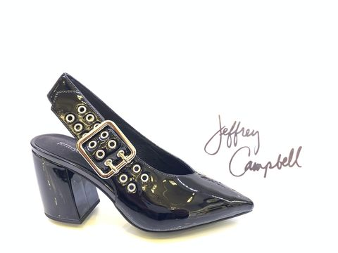 Jeffreycampbell Chanel