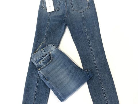 JEANS GAELLE DONNA